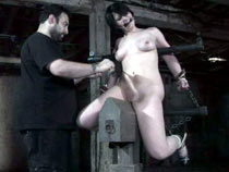 Gay male strippers video clips